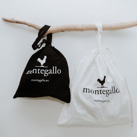 no-rain-blu-montegallo-cappelli