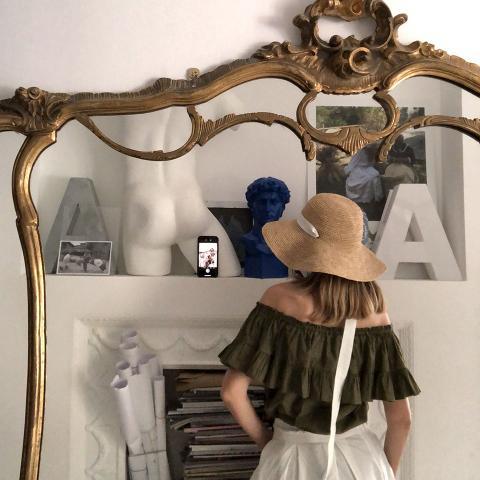 Travel-nastro-blu-cappello-in-paglia-montegallo
