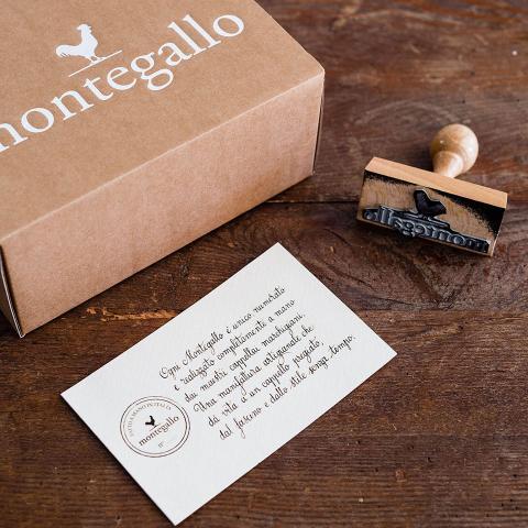montegallo-cappelli-certifcato