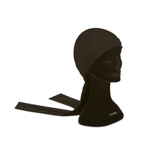 bandana-nera-montegallo