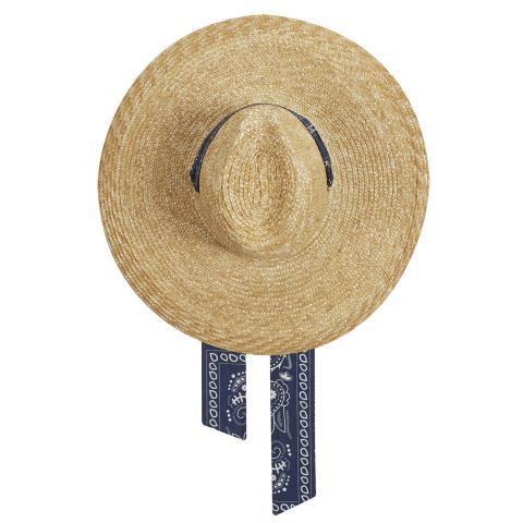 liberty-nastro-cappello-in-paglia-montegallo