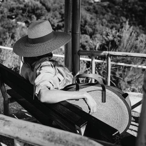 Capri-cappello-in-paglia-montegallo