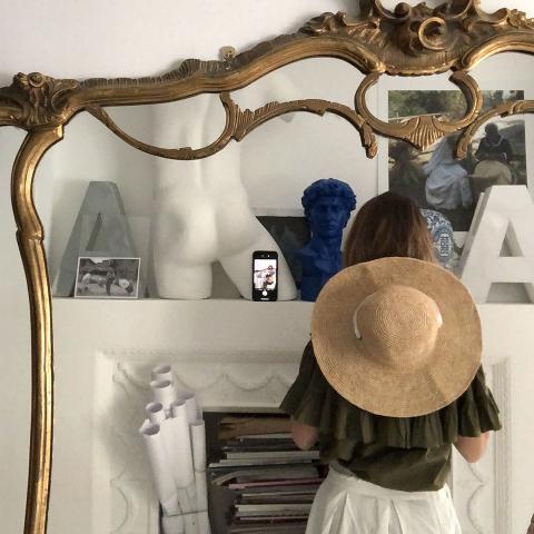 Travel-nastro-verde-oliva-cappello-in-paglia-montegallo