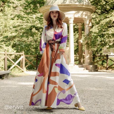 Lady-Tiara-cappello-in-paglia-montegallo
