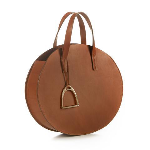 Selleria - leather