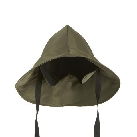 no-rain-verde-montegallo-cappelli