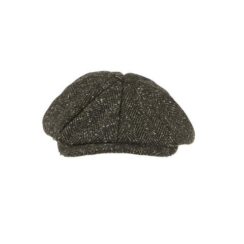 coppola-tweed-marrone-cappelli