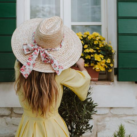cappello-liberty