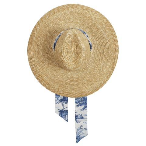 liberty-cappello-di-paglia-nastro-fiori-blu-society
