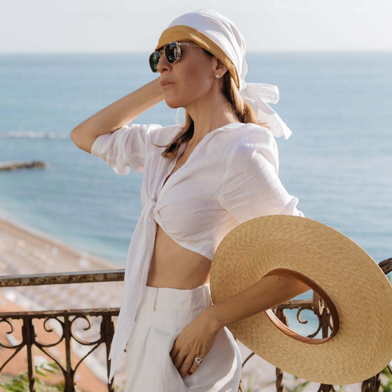 bandana-hat-nero-cappello-in-paglia-montegallo