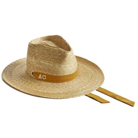 Lady-Bogart-nastro-bordeaux-cappello-di-paglia-personalizzato-montegallo