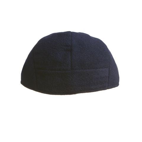coppola-sfilata-blu-montegallo-cappelli
