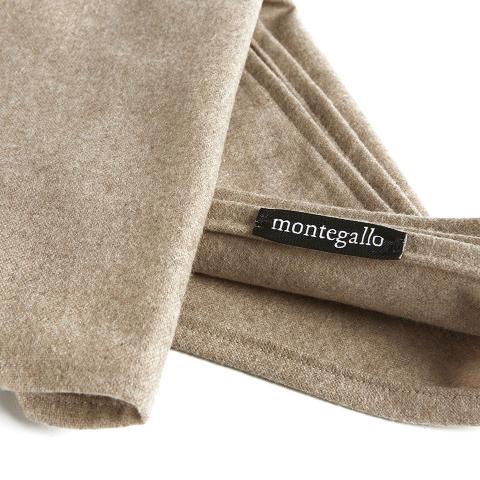 bandana-scarf-beige-montegallo-cappelli