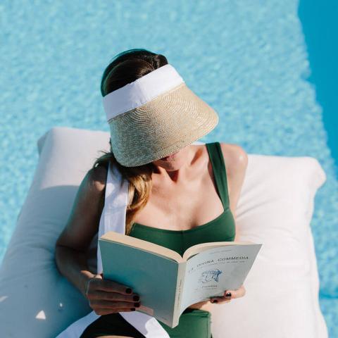 Reading-bianco-cappello-in-paglia-montegallo