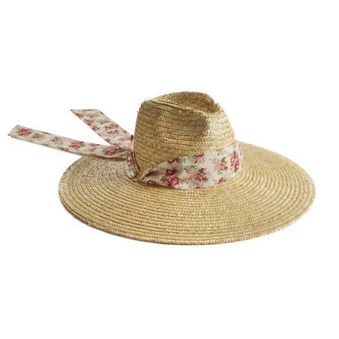 Liberty-cappello-di-paglia-con-nastro-montegallo