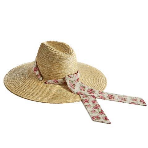 Liberty-cappello-di-paglia-montegallo