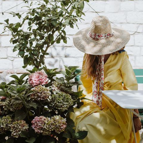 liberty-cappello-di-paglia-donna-montegallo
