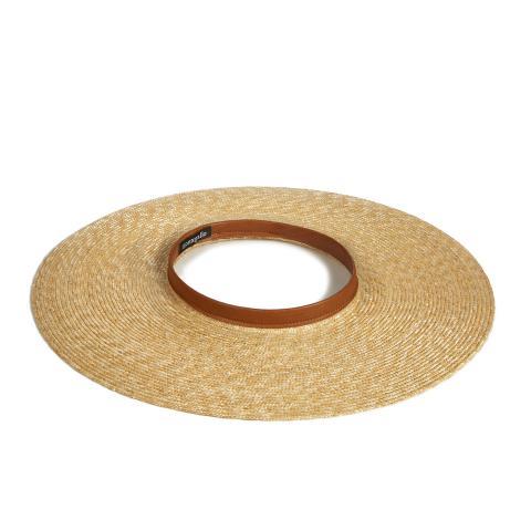 bandana-hat-cuoio-retro-cappello-di-paglia-montegallo