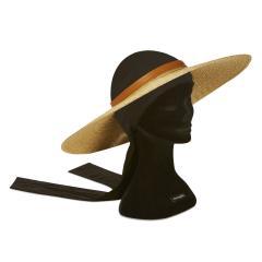 bandana-hat-cuoio-fronte-cappello-di-paglia-montegallo