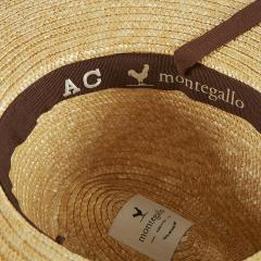 Travel-nastro-blu-cappello-di-paglia-personalizzato-montegallo