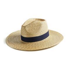 Lady-Bogart-fascia-retro-cappello-di-paglia-montegallo