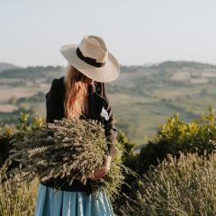 Lady-Bogart-fascia-cappello-in-paglia-montegallo