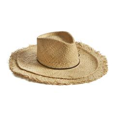 Texan-Fringe-cappello-di-paglia-montegallo