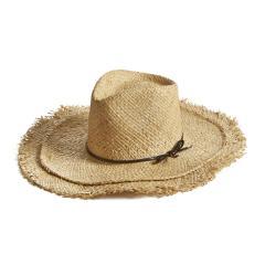 Texan-Fringe-retro-cappello-di-paglia-montegallo