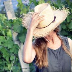 Texan-Fringe-cappello-in-paglia-montegallo