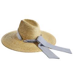 liberty-nastro-righe-blu-retro-cappello-di-paglia-montegallo