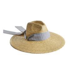 liberty-nastro-righe-blu-fronte-cappello-di-paglia-montegallo