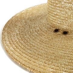 liberty-nastro-righe-blu-cappello-in-paglia-montegallo