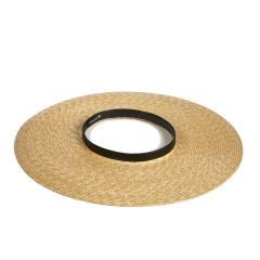 bandana-hat-nero-retro-cappello-di-paglia-montegallo