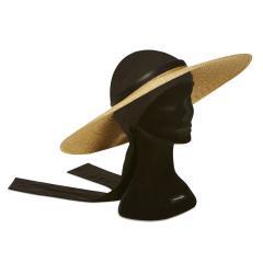 bandana-hat-nero-fronte-cappello-di-paglia-montegallo