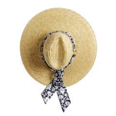 liberty-nastro-righe-blu-sopra-cappello-di-paglia-montegallo
