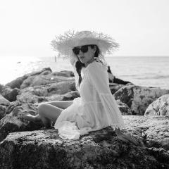 Big-Fringe-fascia-bianca-cappello-in-paglia-montegallo