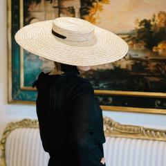 lolita-cappello-di-paglia-montegallo