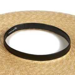 bandana-hat-nero-dettaglio-cappello-di-paglia-montegallo