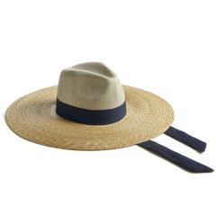 Capri-cappello-di-paglia-montegallo