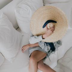 Duli-nastro-bianco-cappello-di-paglia-donna-montegallo