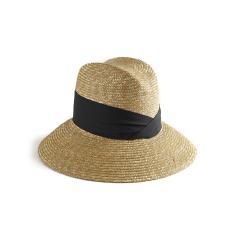 Lady-Tiara-cappello-di-paglia-montegallo