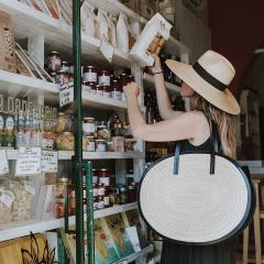 Big-Fedora-cappello-in-paglia-montegallo