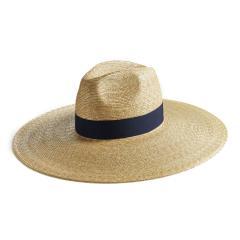 Big-Fedora-retro-cappello-di-paglia-montegallo
