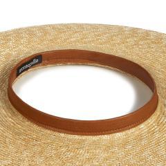 bandana-hat-cuoio-dettaglio-cappello-di-paglia-montegallo
