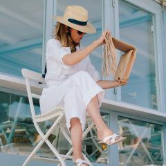 Lady-Bogart-nastro-senape-cappello-in-paglia-montegallo